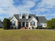 111 Clifton Court Se Calhoun GA, 30701