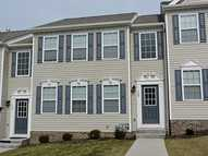 1307 Canterbury Drive Imperial PA, 15126