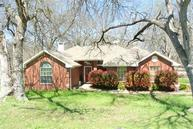 4051 Willow Creek Drive Midlothian TX, 76065