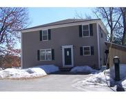 11 8th Ave North Chelmsford MA, 01863
