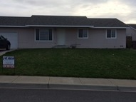 513 S. Lynn East Wenatchee WA, 98802