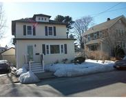 230 Green St Fairhaven MA, 02719