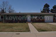 1071 N 250 W Sunset UT, 84015