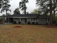 568 Rainbow Cirlcle West Columbia SC, 29170