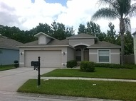 27734 Breakers Lane Wesley Chapel FL, 33544