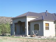 296 Santiago Circle Alto NM, 88312