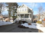 16 Water St Medford MA, 02155