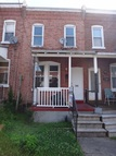 309 East 22nd Street Wilmington DE, 19802