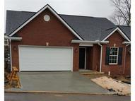8316 Tumbled Stone Way Knoxville TN, 37931