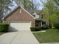 3628 Sommersworth Ln Indianapolis IN, 46228