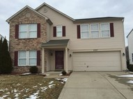 4927 Flame Way Indianapolis IN, 46254
