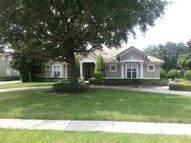 2030 Roberts Point Drive Windermere FL, 34786