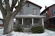 232 North Front Street Lewisburg PA, 17837