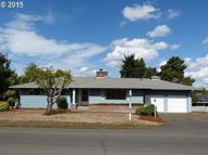 908 Nw 53rd St Vancouver WA, 98663
