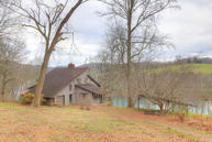 441 Peach Orchard Rd Clinton TN, 37716