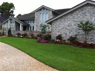 2162 Riverside Drive West Columbia TX, 77486
