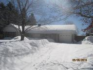 11 Beatrice Ave Danielson CT, 06239