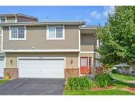 17645 69th Place N Maple Grove MN, 55311