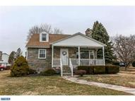 1201 5th Ave Woodlyn PA, 19094