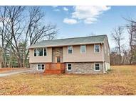 1001 Rossville Rd Lewisberry PA, 17339