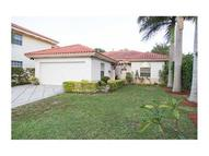 915 Red Rd Coral Gables FL, 33134