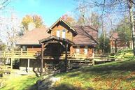 43 South West Ridge Snowshoe WV, 26209