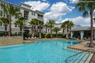 Epic At Gateway Centre Apartments Pinellas Park FL, 33782