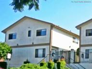 Galleria Town Home Apartments Lawndale CA, 90260