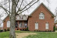 1509 Eastover Place Old Hickory TN, 37138