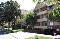 600 West Stocker Street #315 Glendale CA, 91202