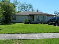 1322 Roper St Houston TX, 77034
