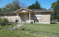 409 North N. 2nd St Alvin TX, 77511
