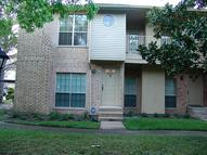 1515 Sandy Springs #2501 Houston TX, 77042