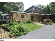 1638 Highpoint Rd Coopersburg PA, 18036