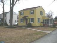 9 Hollywood Ave Norristown PA, 19403