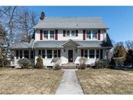 508 Springfield Ave Cranford NJ, 07016