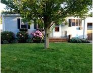 24 Homestead Ave Acushnet MA, 02743