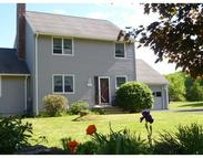 4 Meadow Oak #B South Deerfield MA, 01373