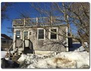 3 Maple St #5 Wareham MA, 02571