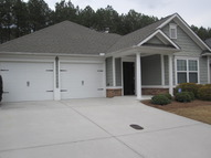 322 Shoal Creek Way Dallas GA, 30132