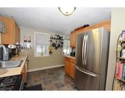 461 Churchill Road Mason NH, 03048