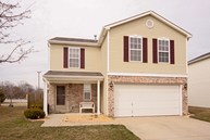 1408 Alonzo Pl Indianapolis IN, 46217