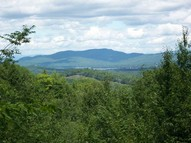 465.15 Lakeview Heights Alexandria NH, 03222