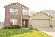 2505 Joust Drive Greenwood IN, 46143