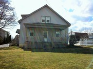 100 N. Ronks Road Ronks PA, 17572