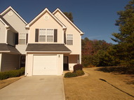 211 Gallant Lane Mableton GA, 30126