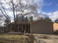 11341 Dunshire Drive Indianapolis IN, 46229