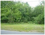 Lot 1 Oakland Rd. Assonet MA, 02702