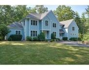 14 Jaclyn Lane Kingston MA, 02364