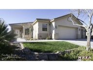 487 Highland View Ct Mesquite NV, 89027